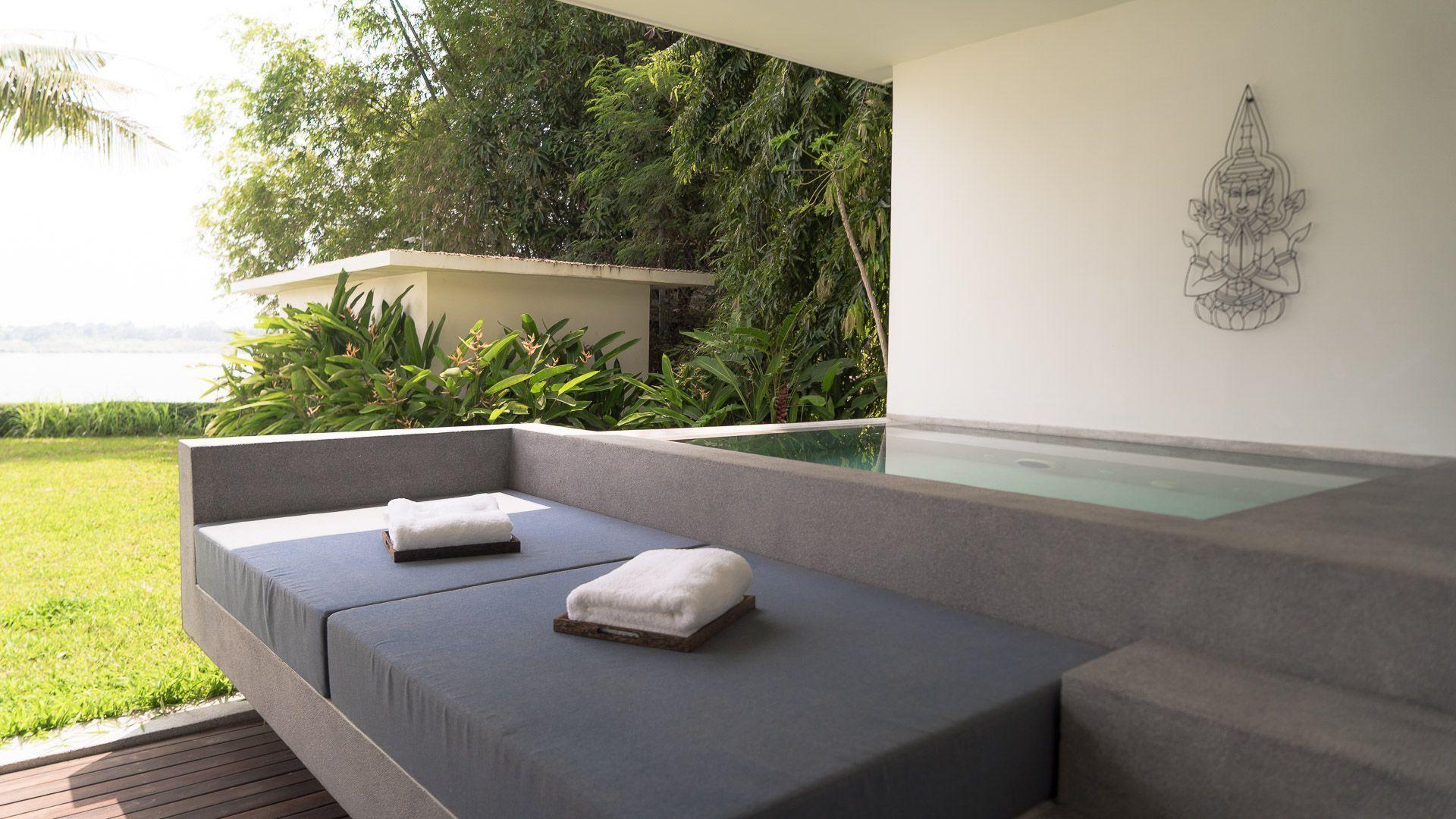 Lesvoyageuses-voyage-Phnom-Penh-cambodge-hotel-the-bale-experience-30