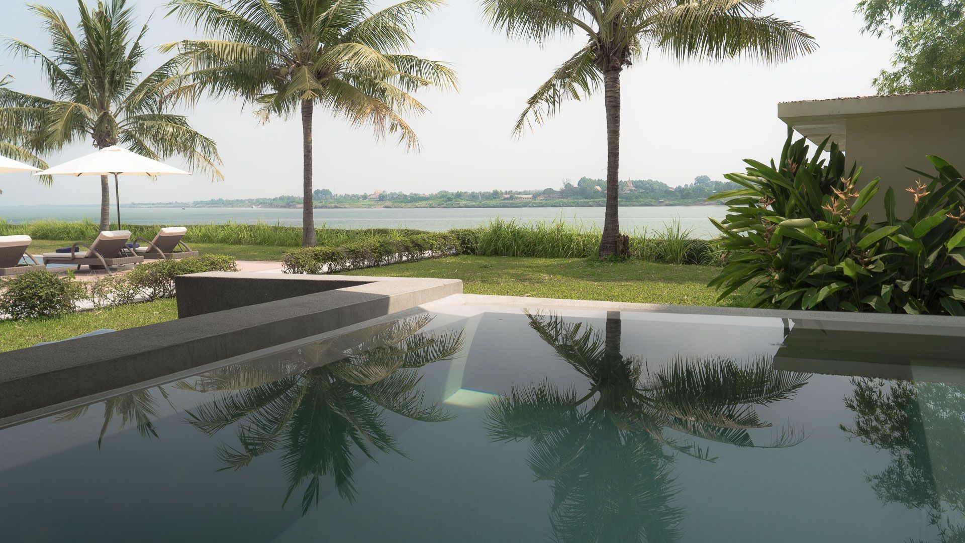Lesvoyageuses-voyage-Phnom-Penh-cambodge-hotel-the-bale-experience-31