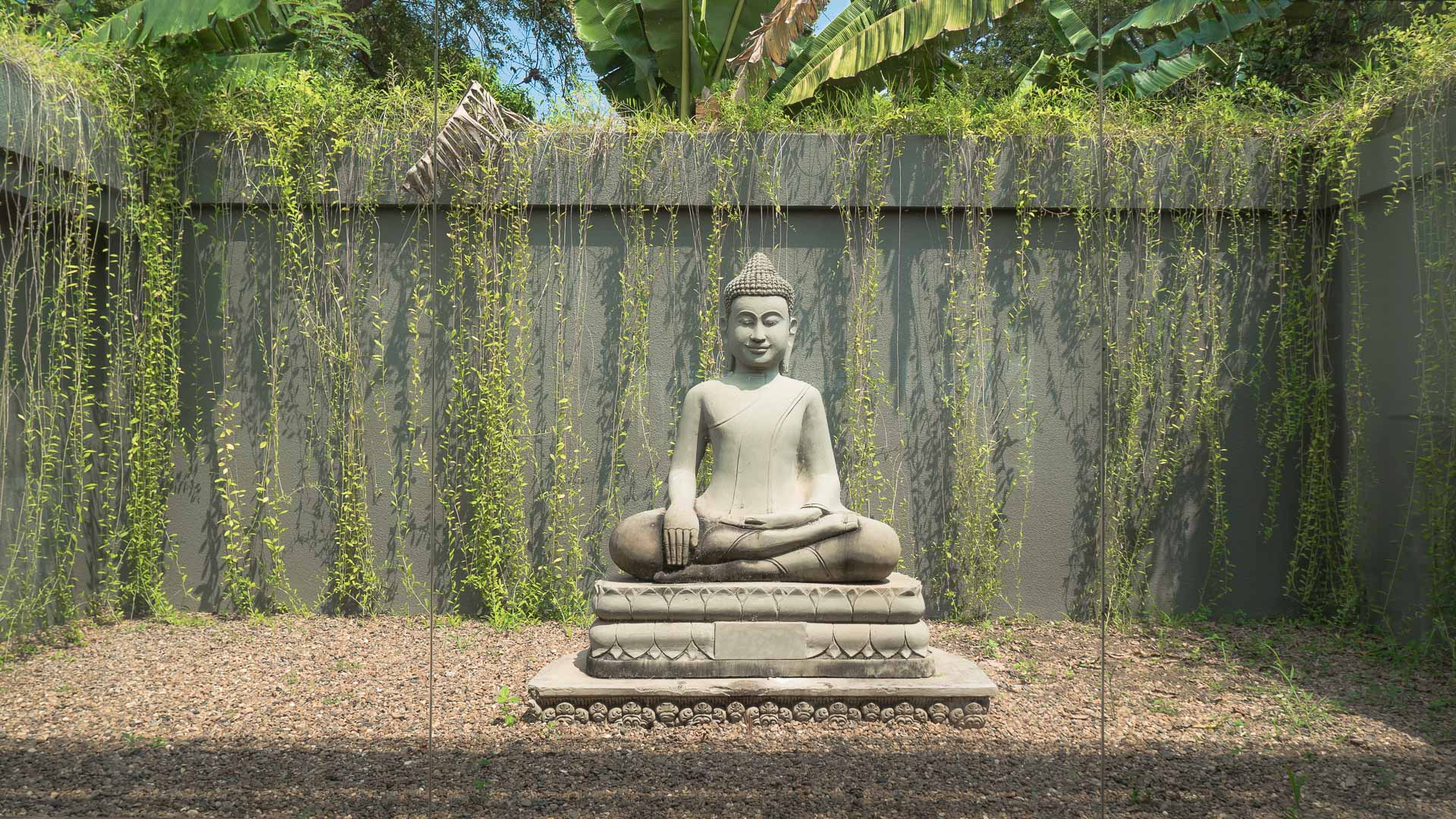Lesvoyageuses-voyage-Phnom-Penh-cambodge-hotel-the-bale-experience-33