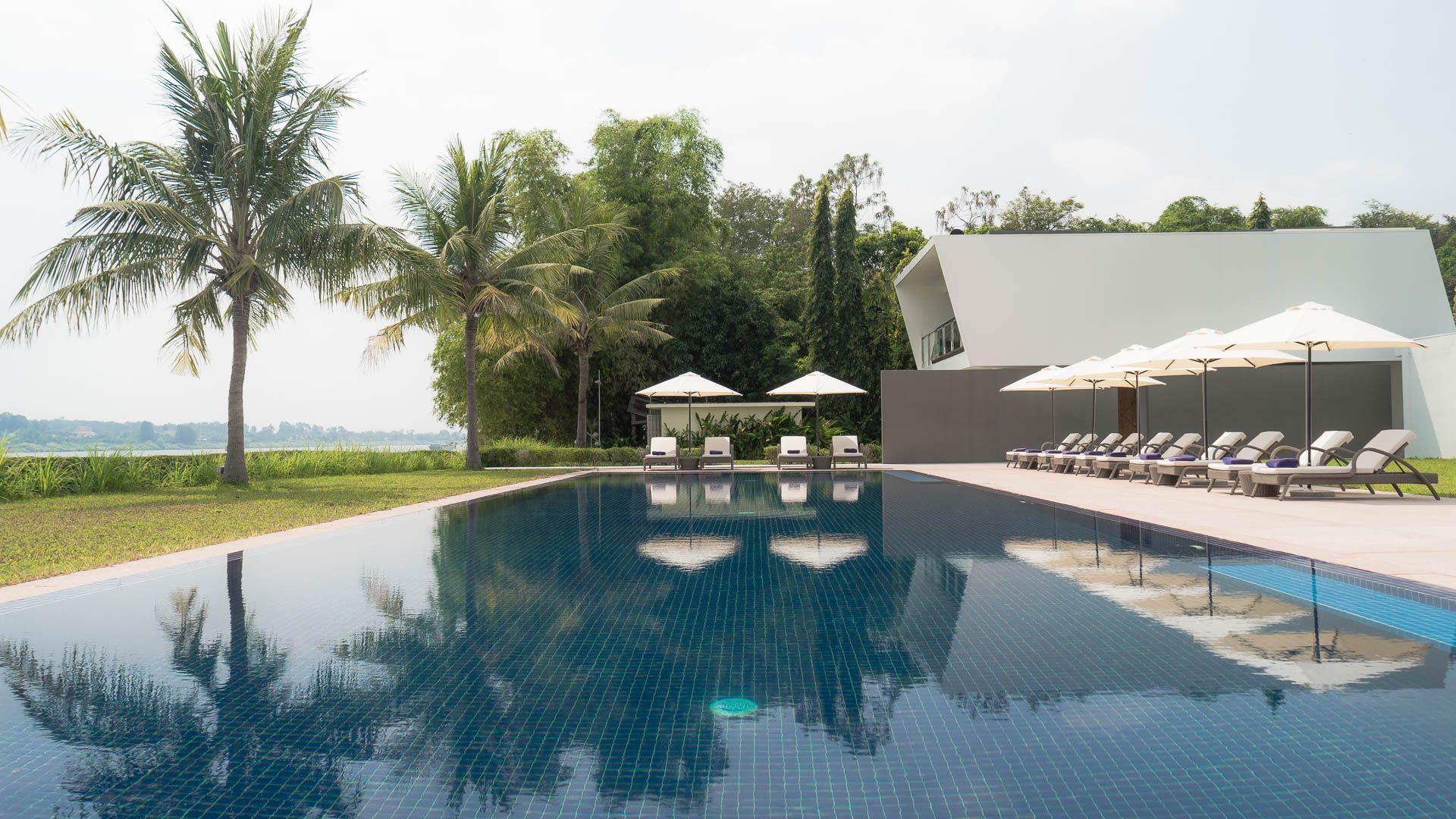 Lesvoyageuses-voyage-Phnom-Penh-cambodge-hotel-the-bale-experience-34