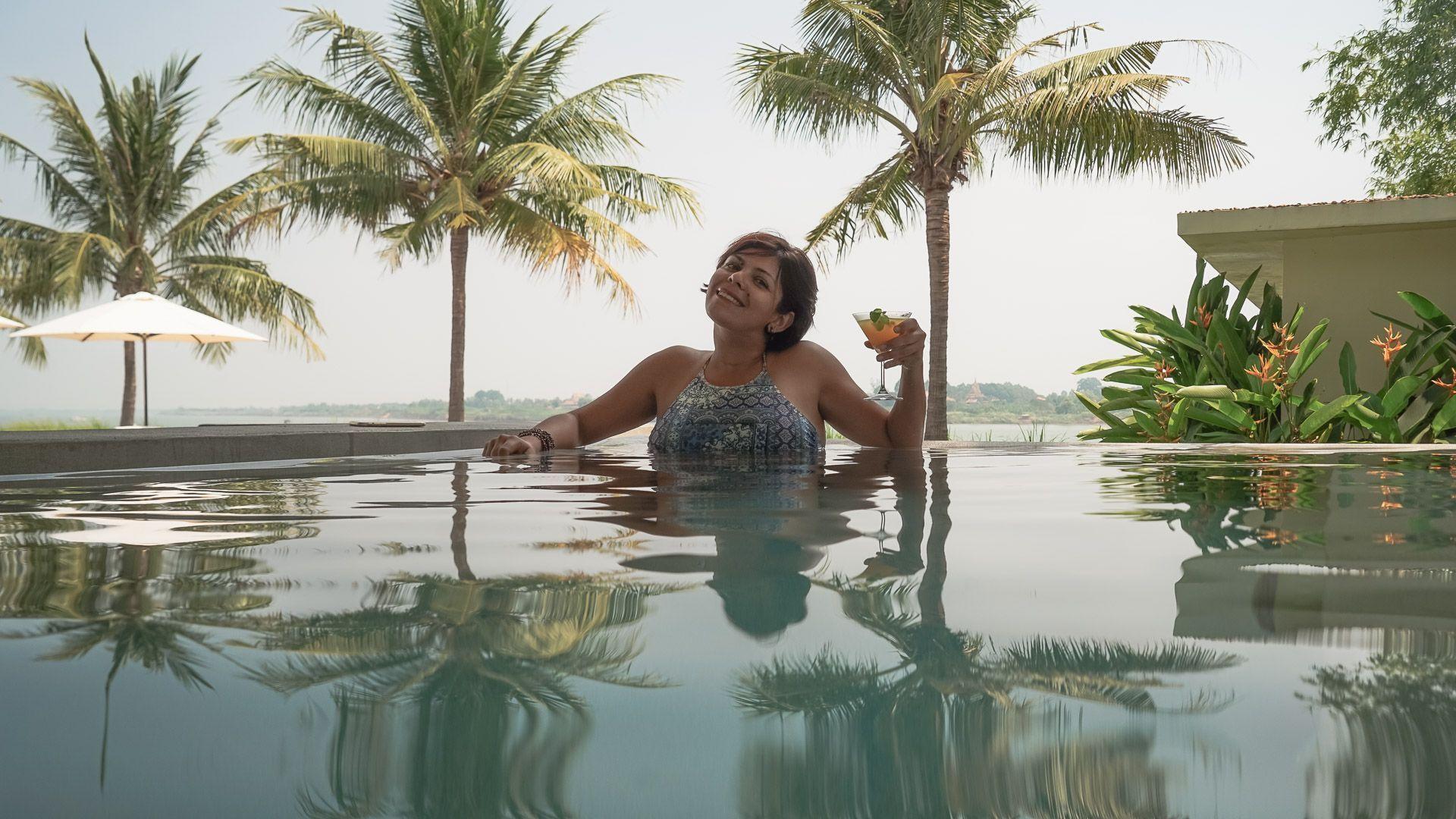 Lesvoyageuses-voyage-Phnom-Penh-cambodge-hotel-the-bale-experience-36