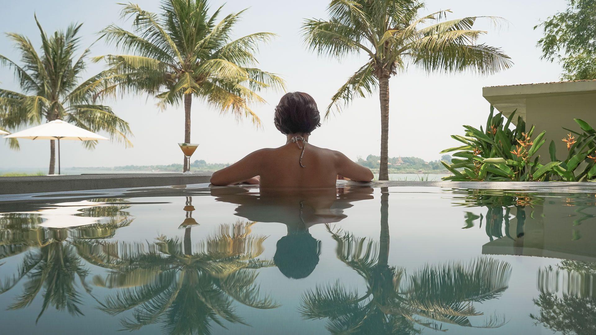 Lesvoyageuses-voyage-Phnom-Penh-cambodge-hotel-the-bale-experience-37