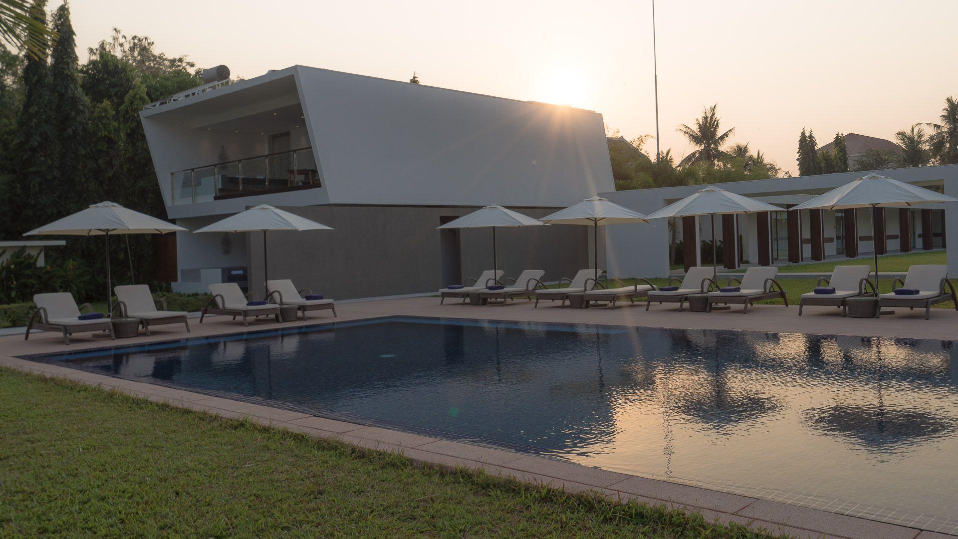 Lesvoyageuses-voyage-Phnom-Penh-cambodge-hotel-the-bale-experience-40