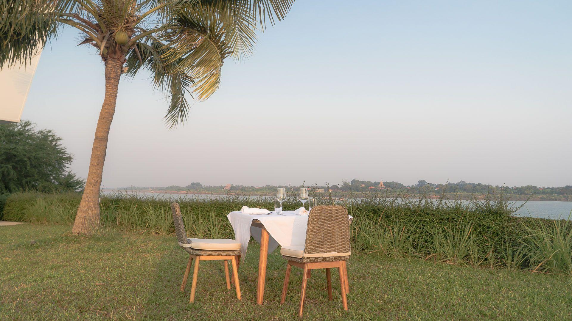 Lesvoyageuses-voyage-Phnom-Penh-cambodge-hotel-the-bale-experience-41