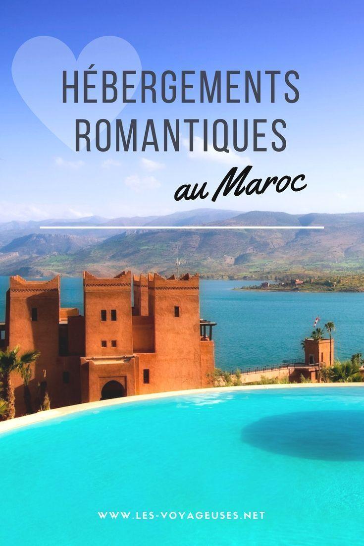 voyage maroc jamaique