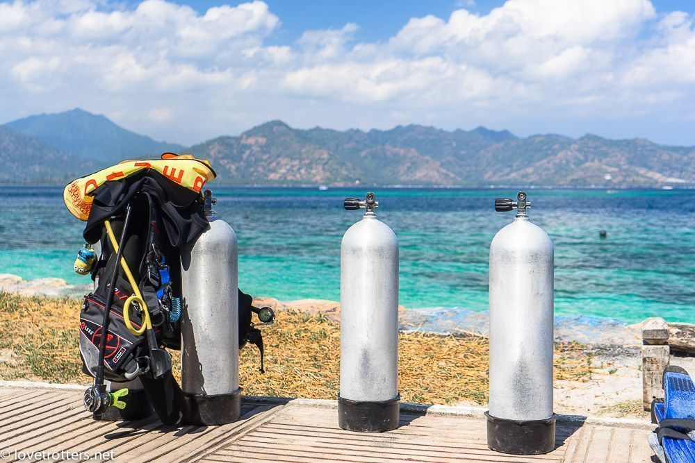 les-voyageuses-itineraire-voyage-bali3