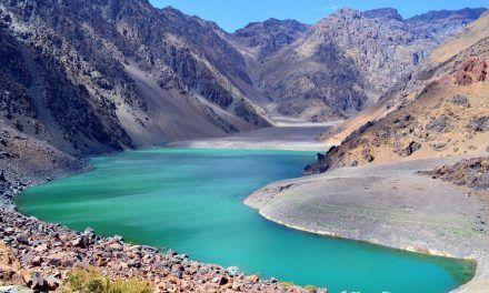 20 randonnées à couper le souffle au Maroc
