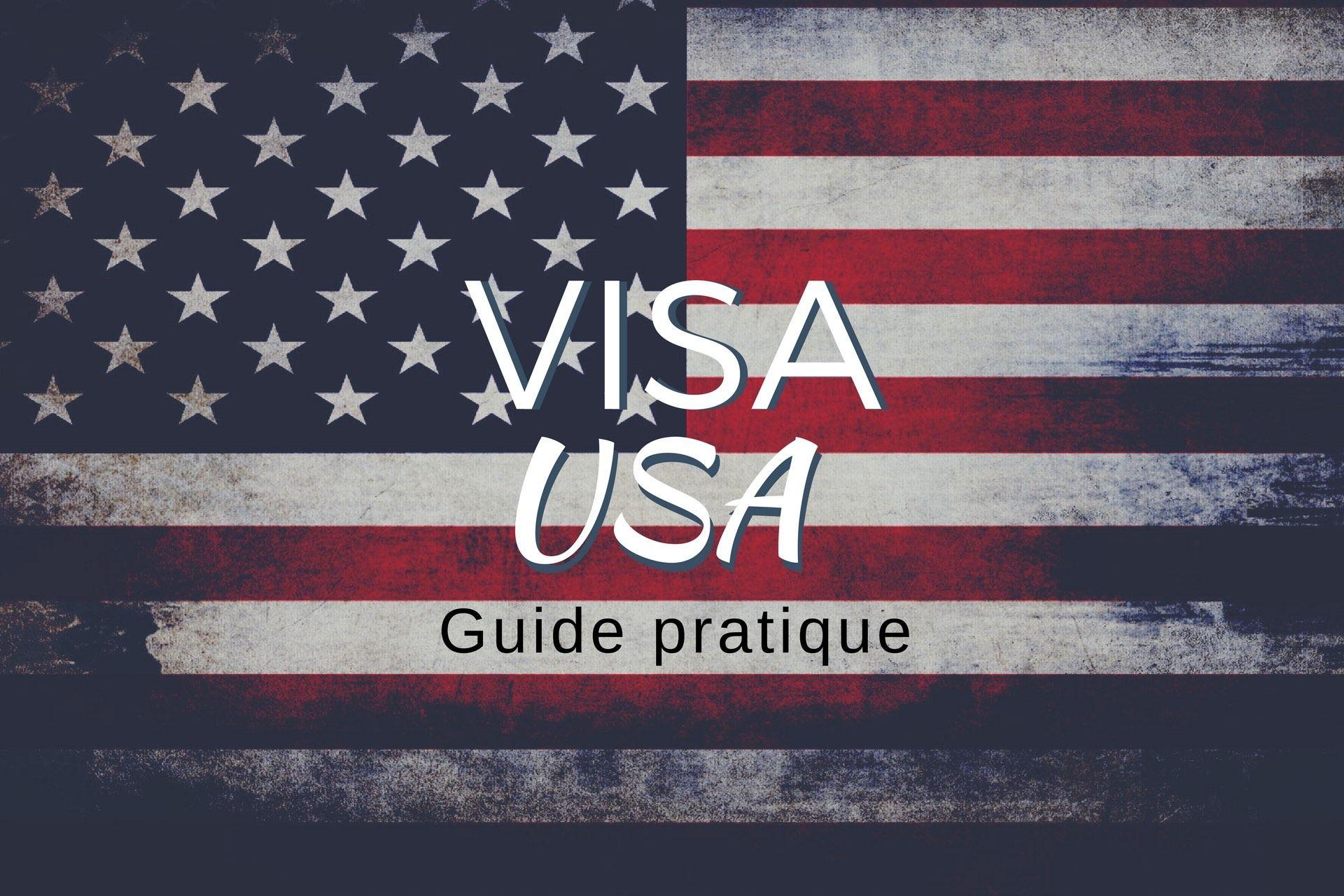 Site de rencontre gratuit aux Etats-Unis aucune carte nécessaire