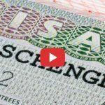 En vidéo: Questions réponses sur la demande de Visa Schengen pour les marocains