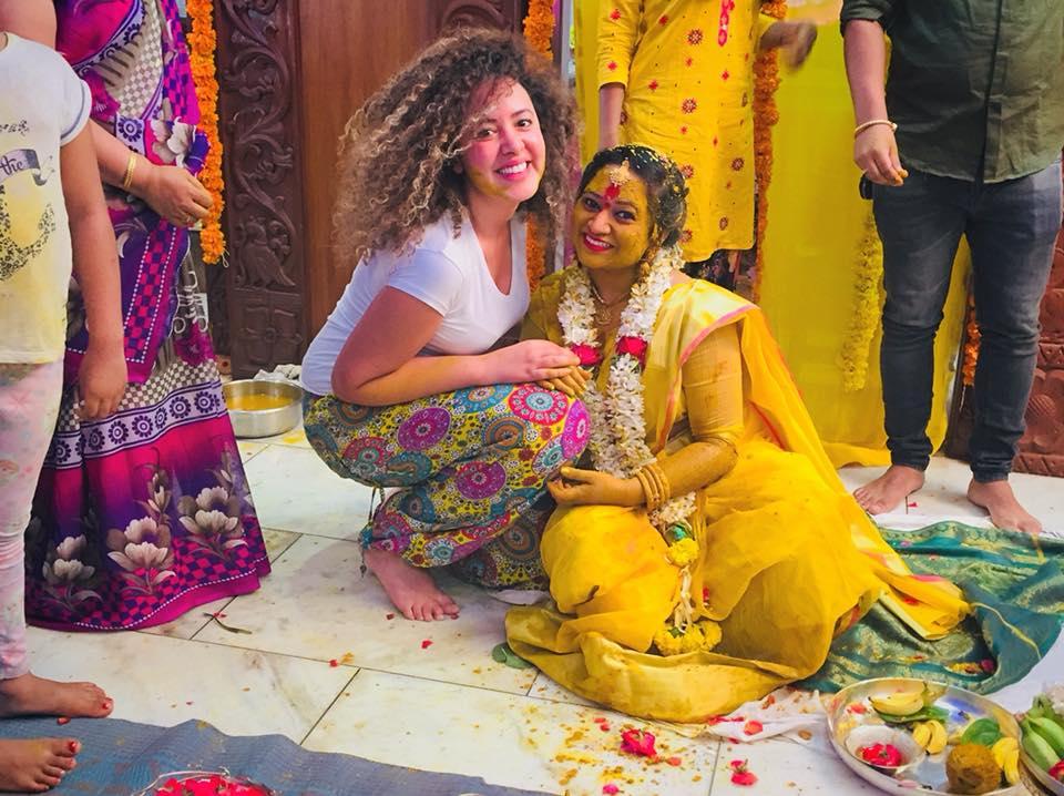 site de rencontre de fille indienne du Sud meilleurs ouvreurs pour le profil de rencontre en ligne