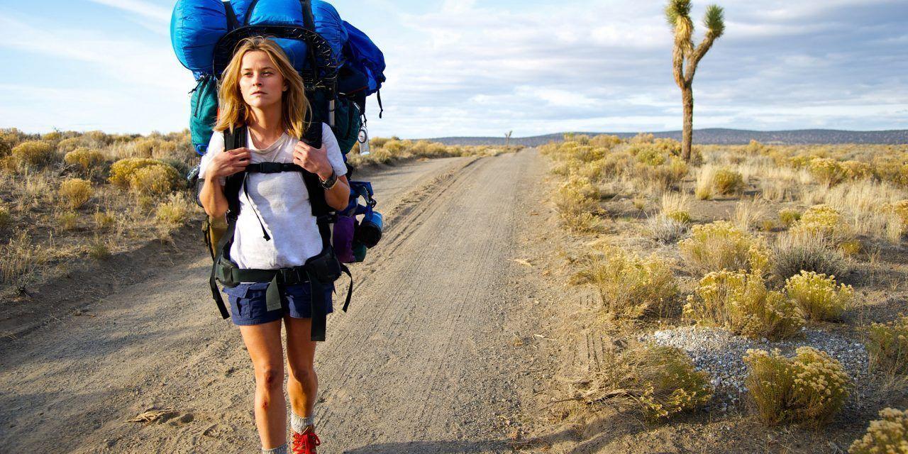 10 livres qui vous donneront envie de voyager loin