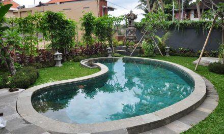 Testé par les Voyageuses : Puri Kobot Guesthouse à Bali