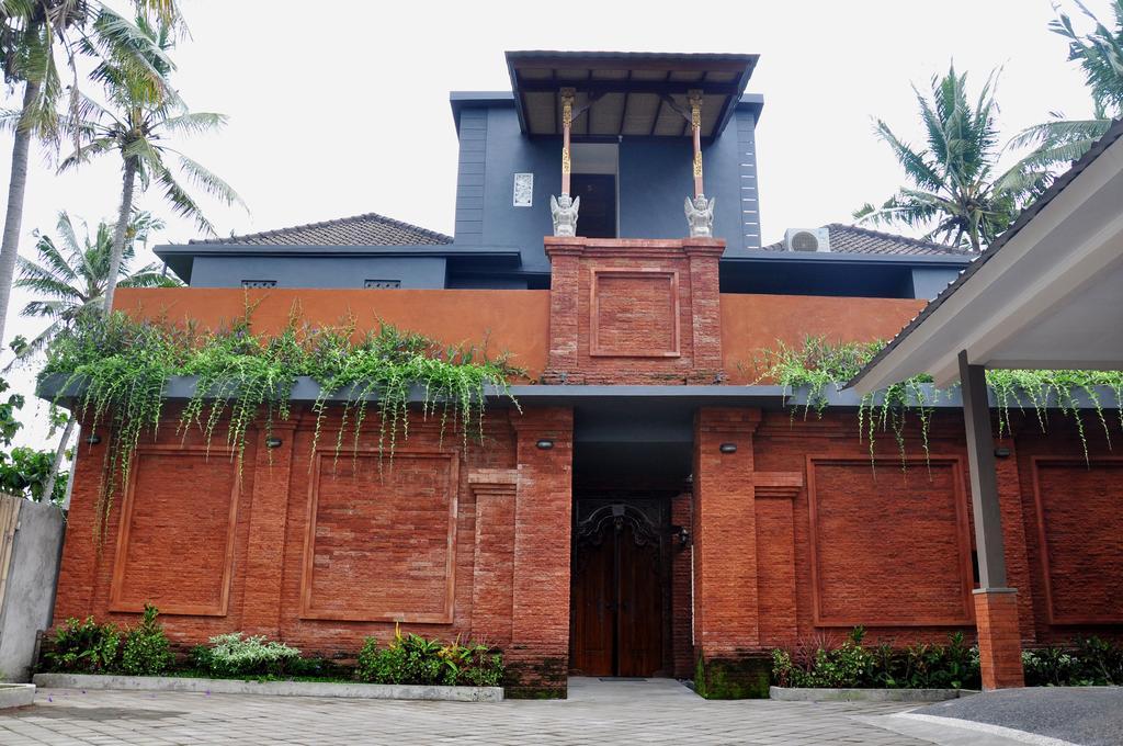 teste-par-les-voyageuses-Puri-Kobot-guesthouse-bali4