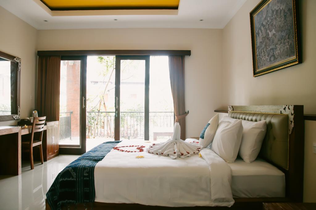 teste-par-les-voyageuses-Puri-Kobot-guesthouse-bali5