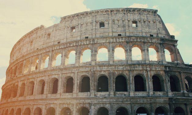 Ton city guide de Rome pour goûter à la Dolce Vita en Italie