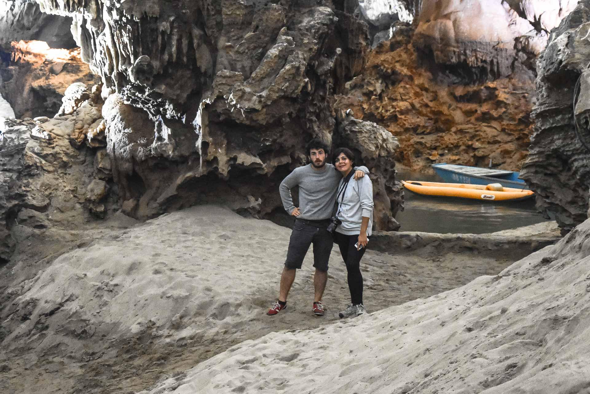 LesVoyageuses-Vietnam-Phong-Nha-Caves-Nature-13