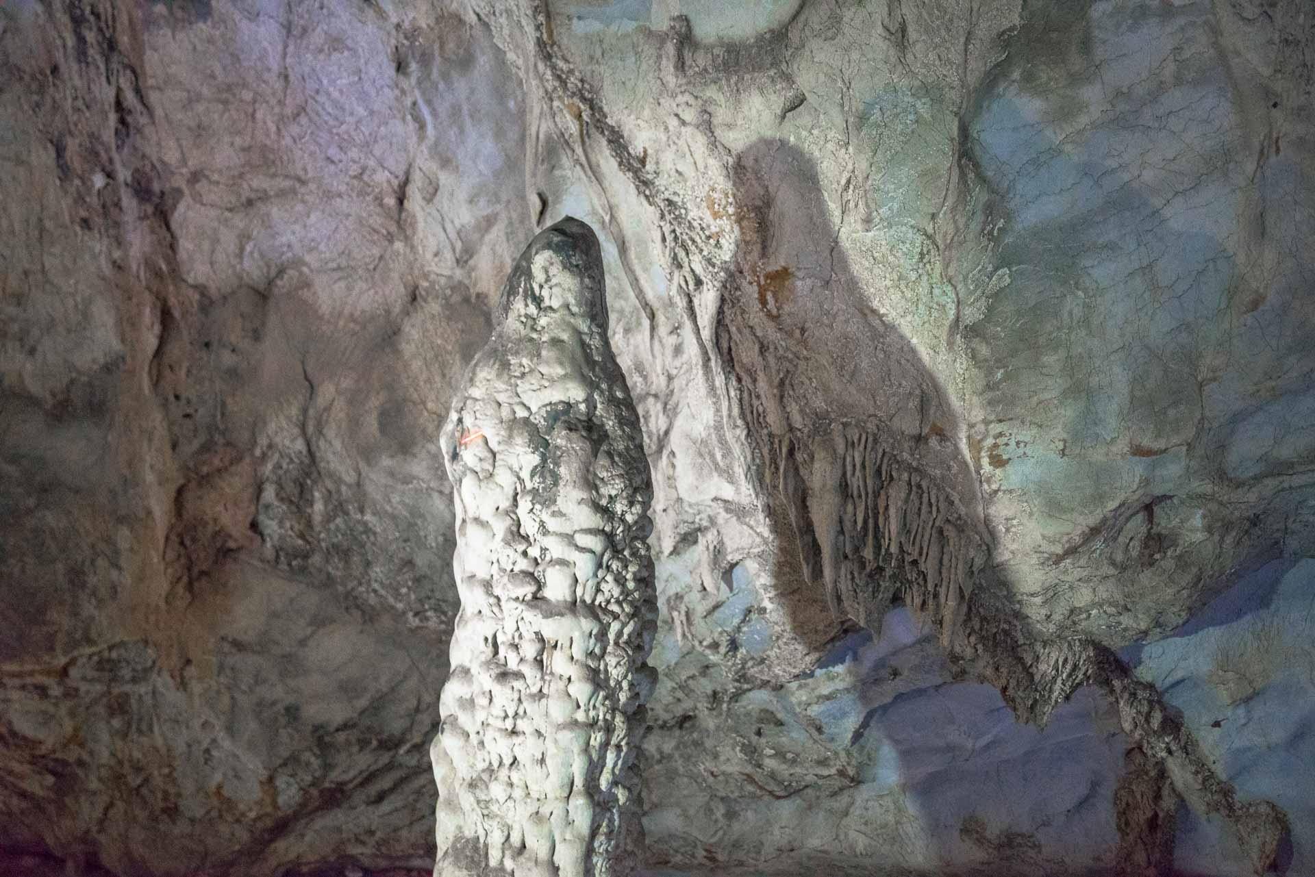 LesVoyageuses-Vietnam-Phong-Nha-Caves-Nature-23