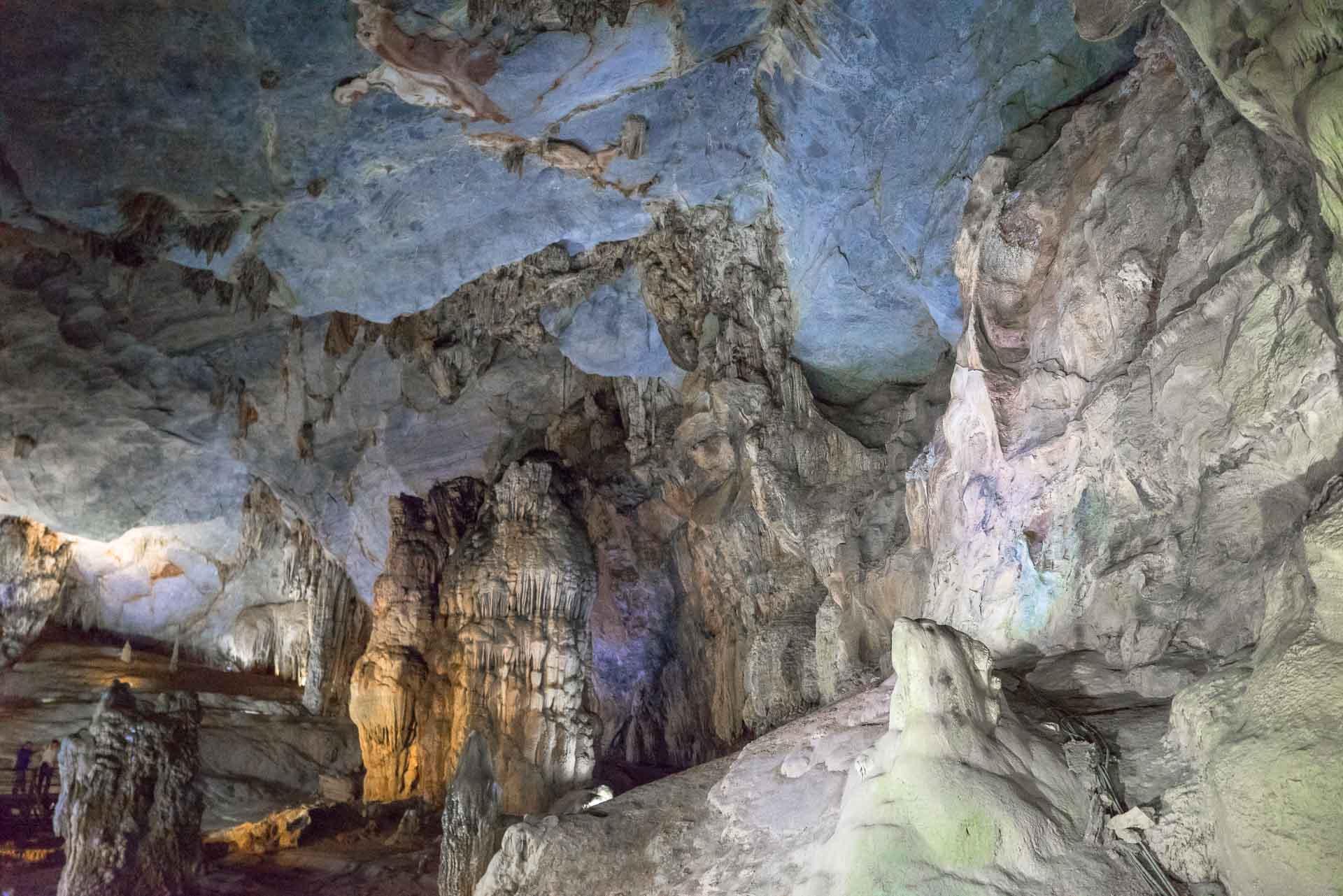 LesVoyageuses-Vietnam-Phong-Nha-Caves-Nature-25