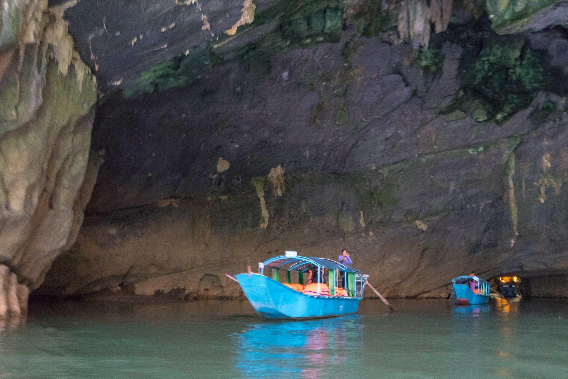 LesVoyageuses-Vietnam-Phong-Nha-Caves-Nature-46