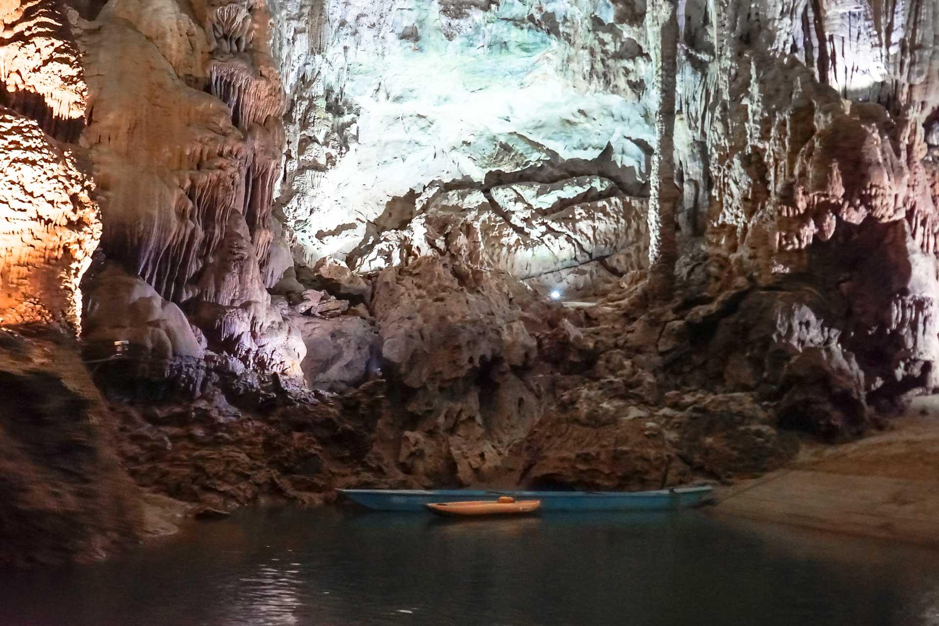 LesVoyageuses-Vietnam-Phong-Nha-Caves-Nature-47