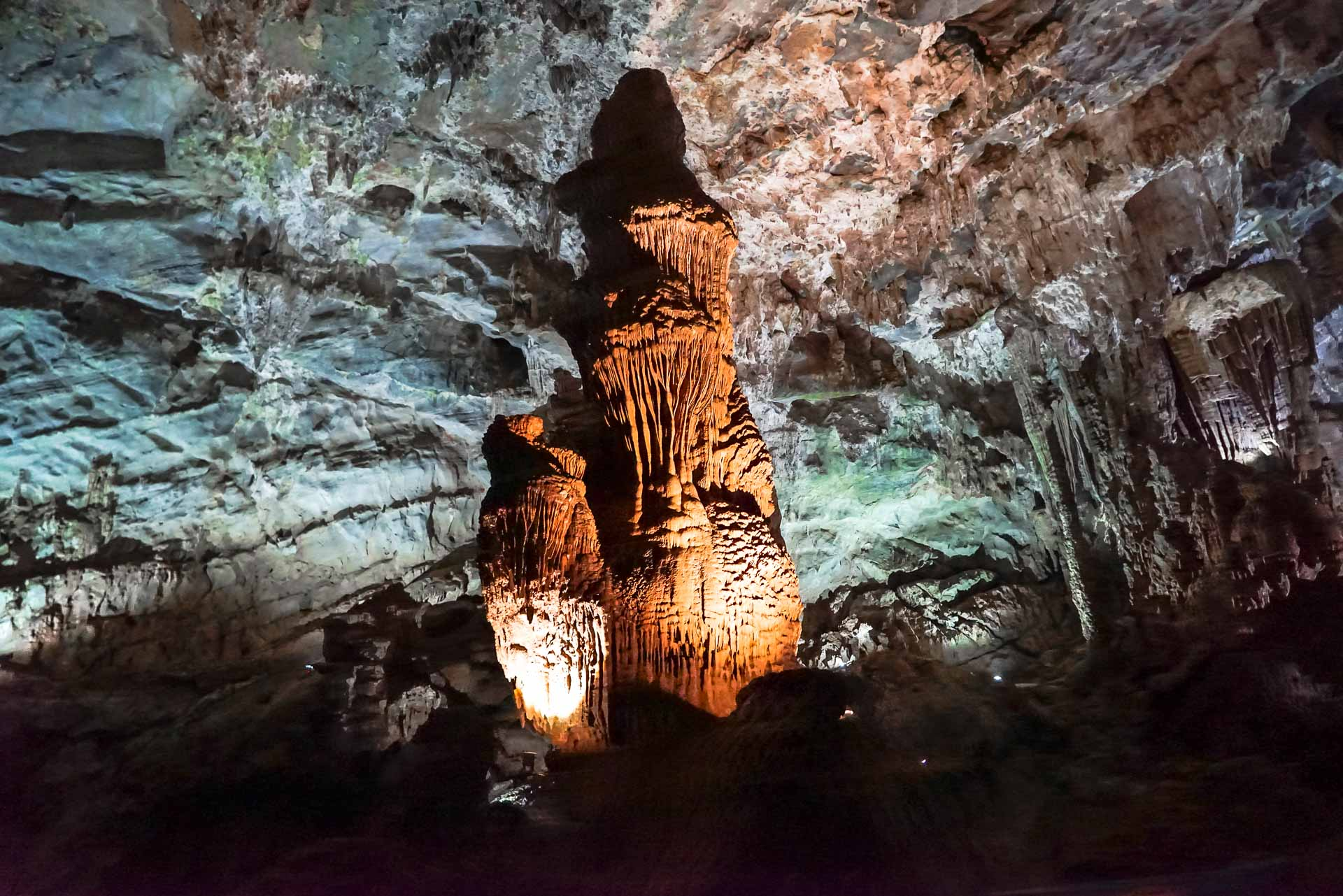 LesVoyageuses-Vietnam-Phong-Nha-Caves-Nature-48