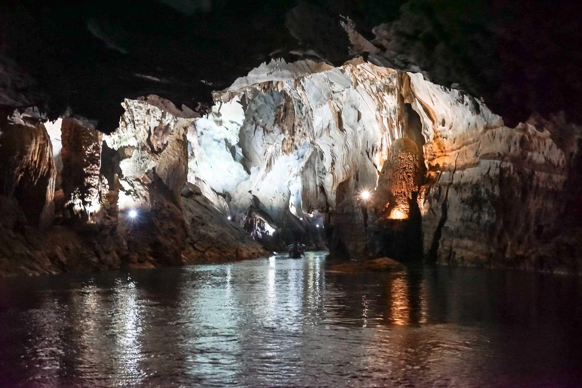 LesVoyageuses-Vietnam-Phong-Nha-Caves-Nature-49