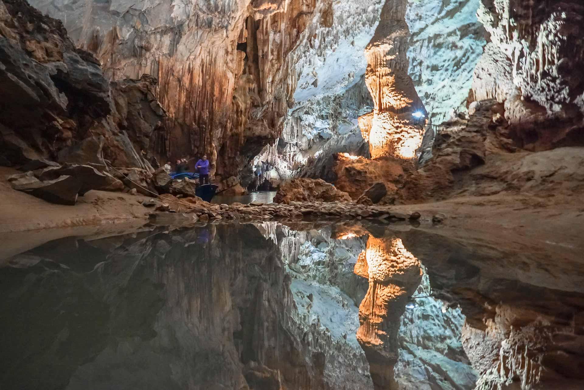 LesVoyageuses-Vietnam-Phong-Nha-Caves-Nature-51
