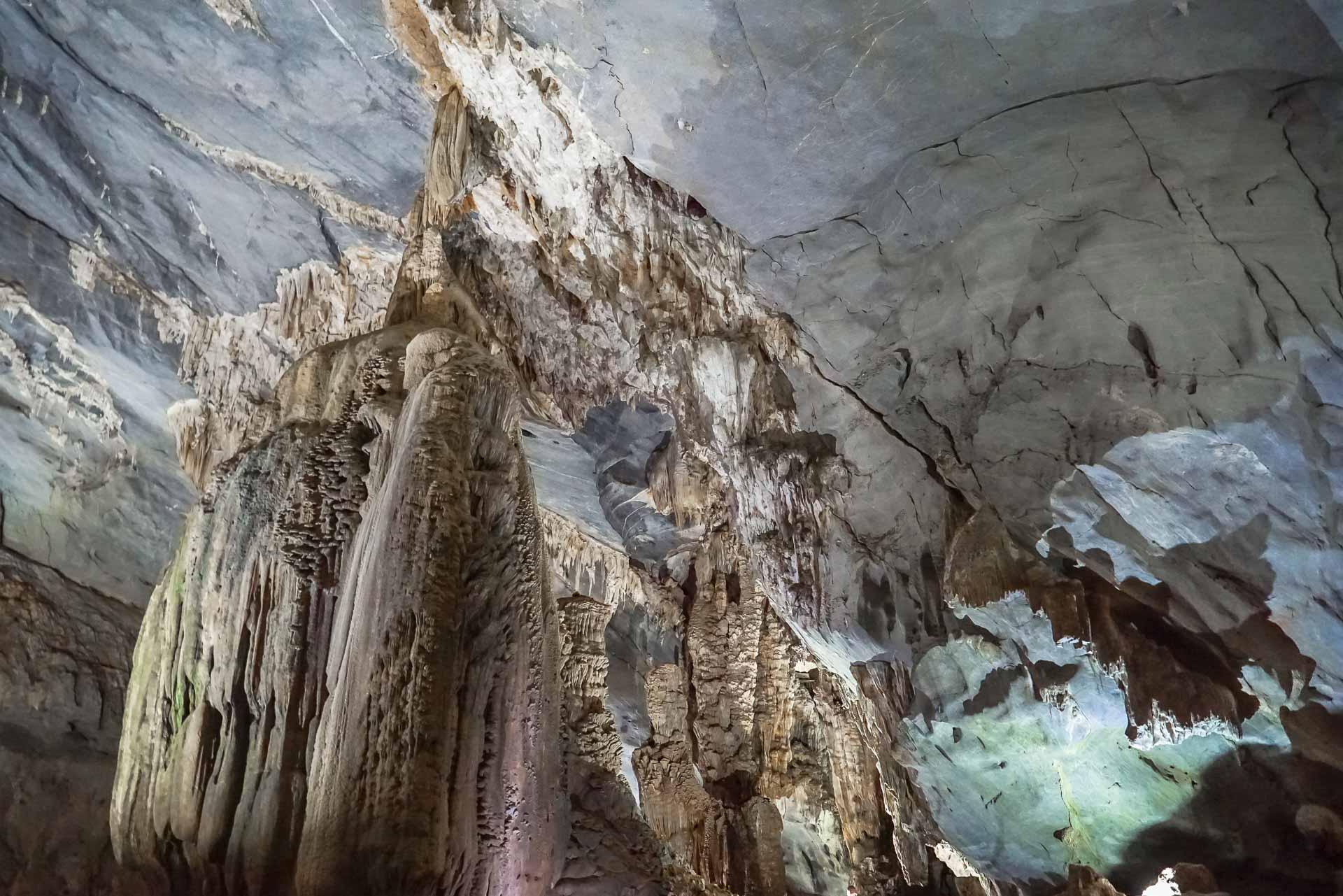LesVoyageuses-Vietnam-Phong-Nha-Caves-Nature-54