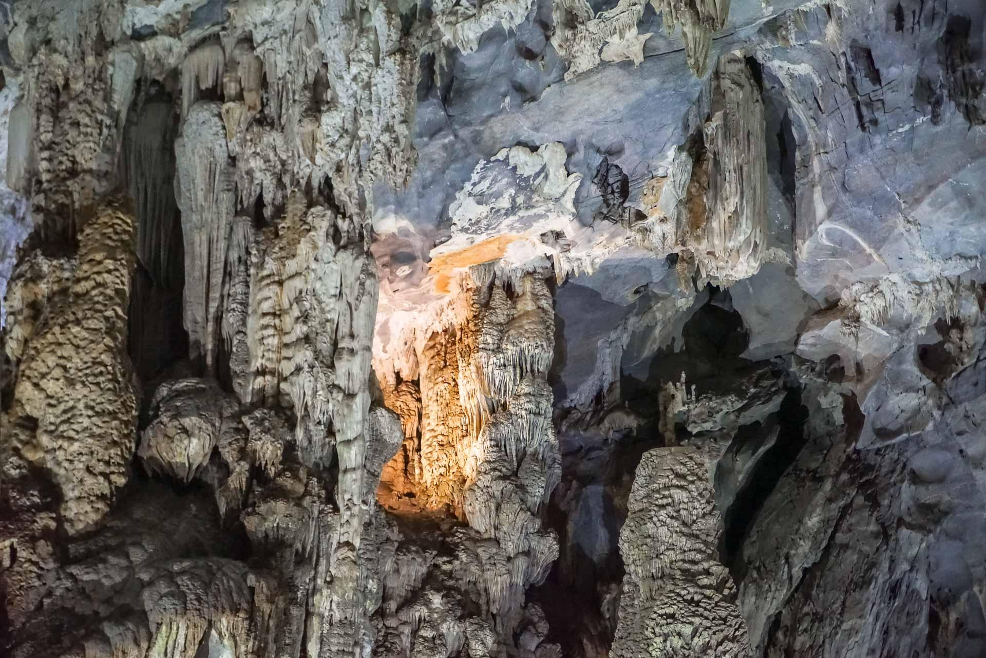 LesVoyageuses-Vietnam-Phong-Nha-Caves-Nature-60