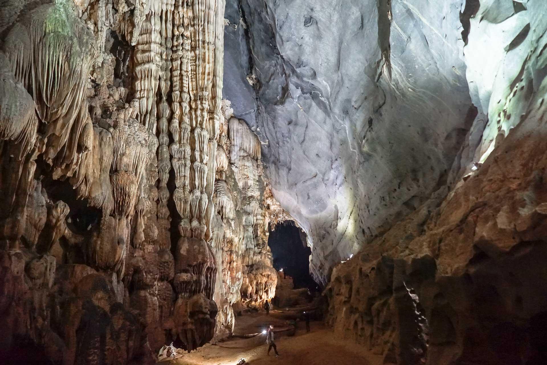 LesVoyageuses-Vietnam-Phong-Nha-Caves-Nature-63