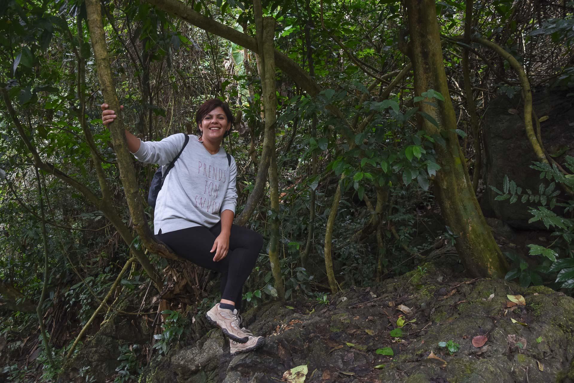 LesVoyageuses-Vietnam-Phong-Nha-Caves-Nature-8