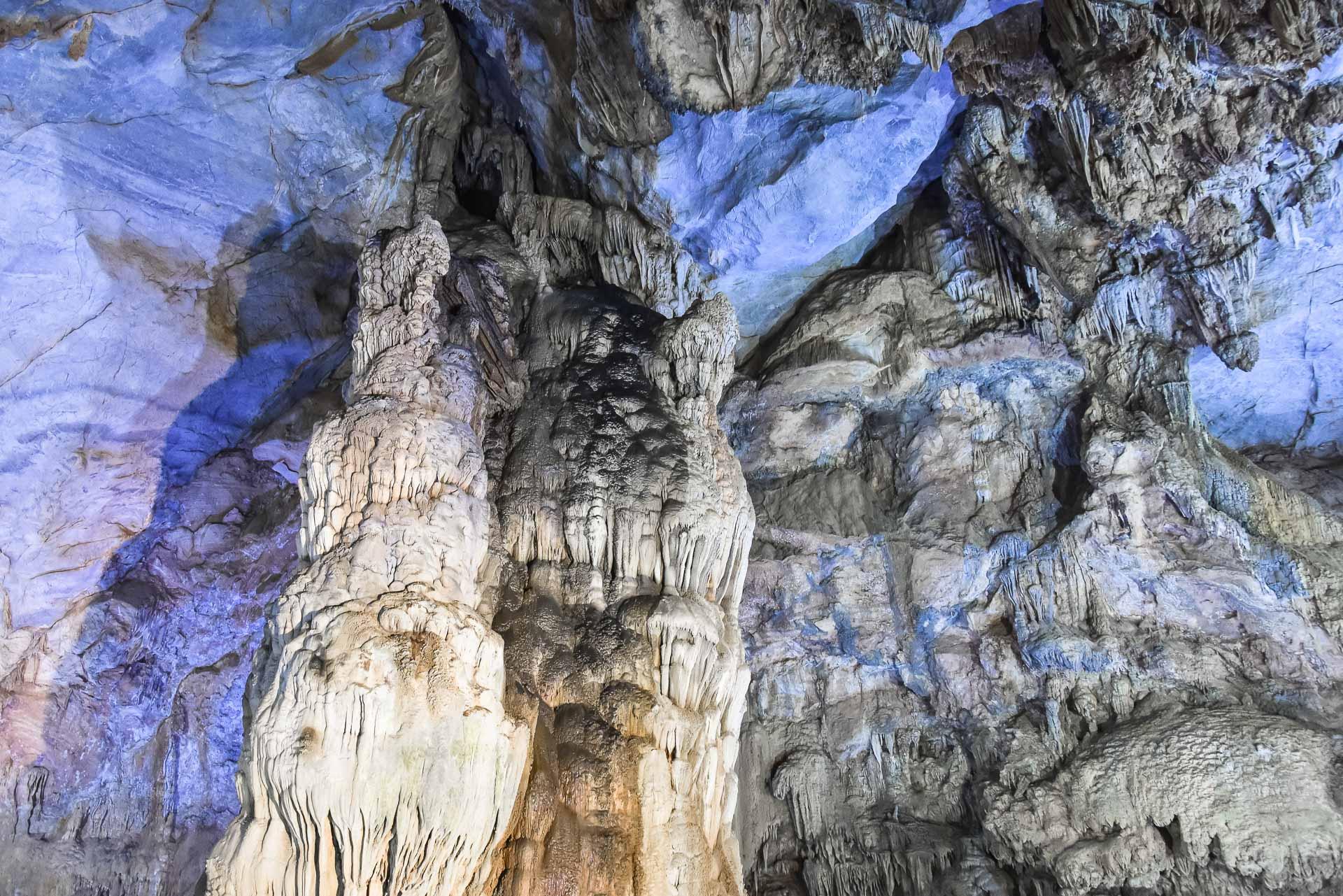 LesVoyageuses-Vietnam-Phong-Nha-Caves-Nature-9