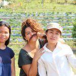 Réussir son expérience de Couchsurfing en voyage : Guide pratique
