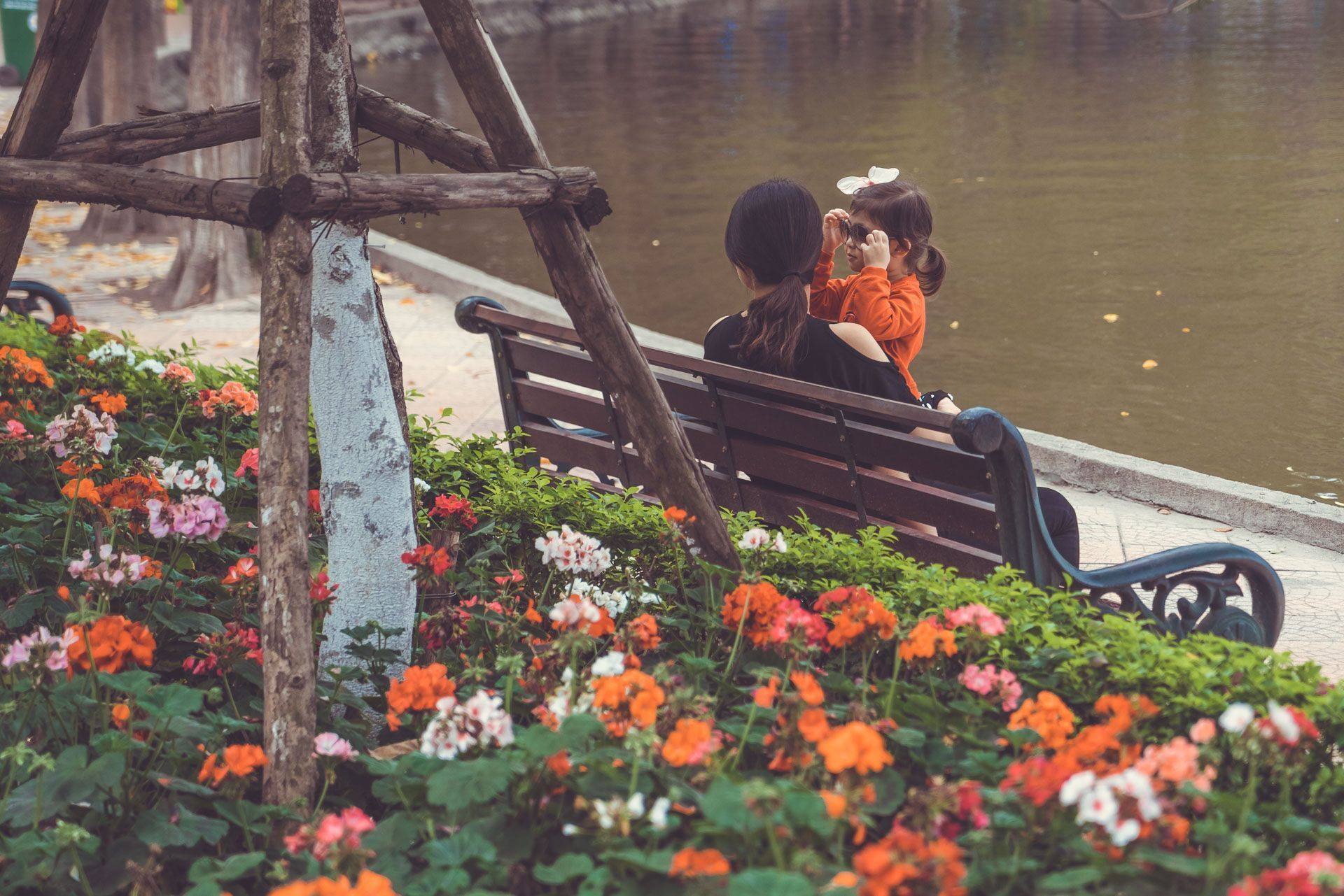 LesVoyageuses-Vietnam-hanoi-tour-vespa-adventures-10