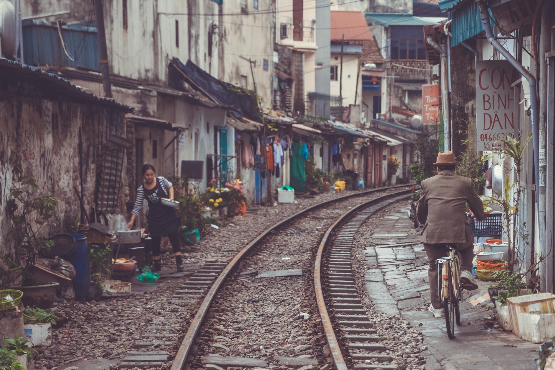 LesVoyageuses-Vietnam-hanoi-tour-vespa-adventures-16