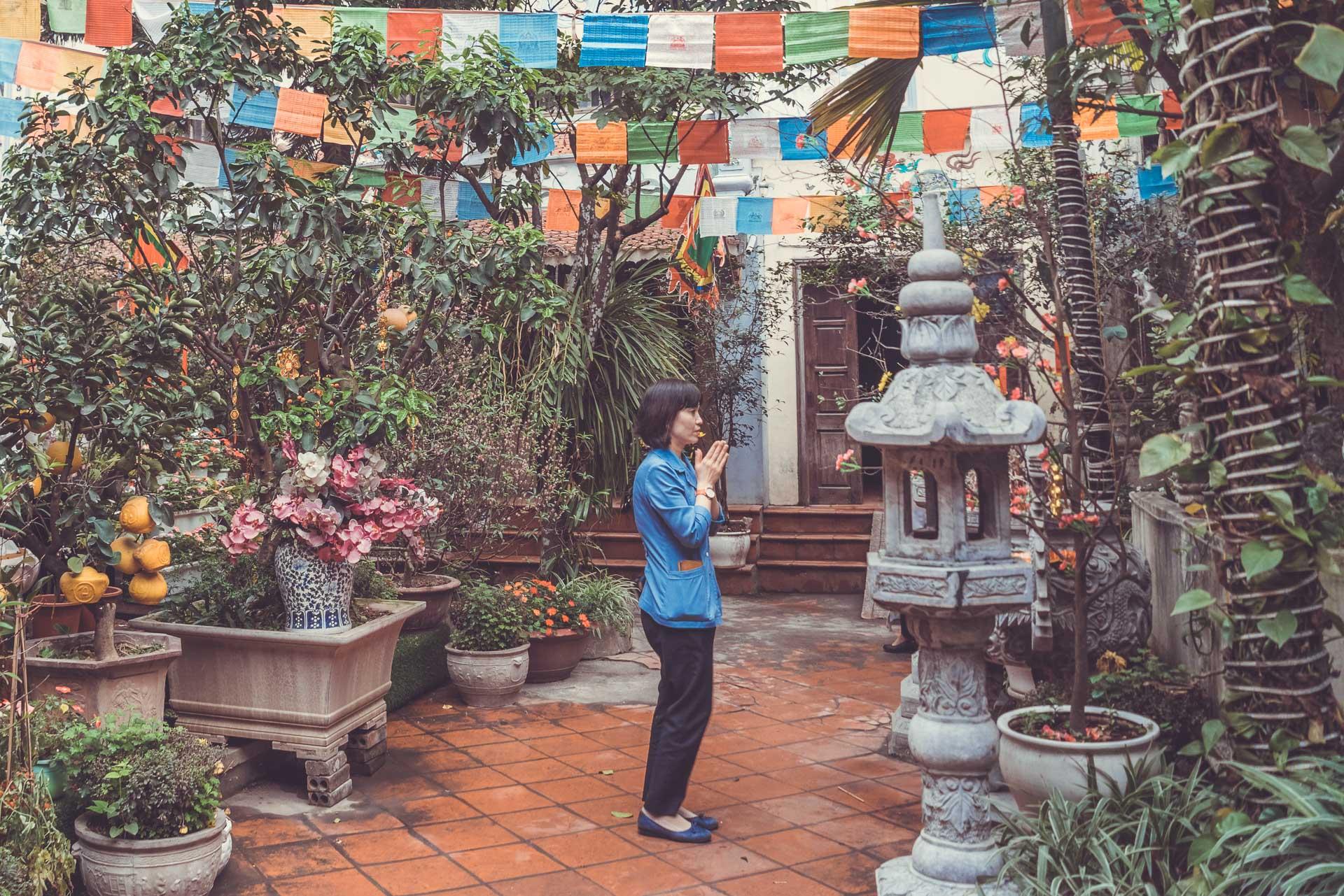 LesVoyageuses-Vietnam-hanoi-tour-vespa-adventures-25