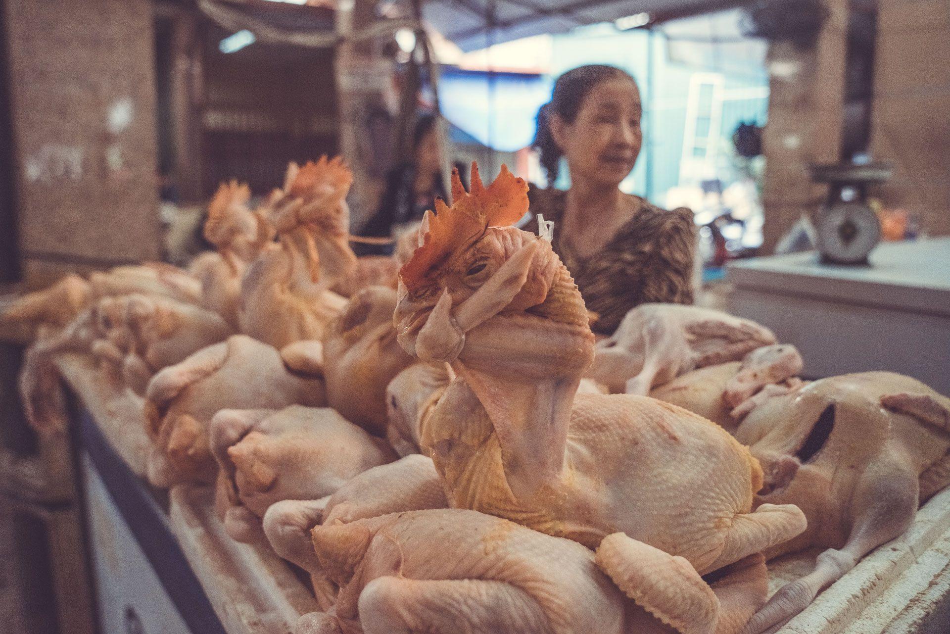 LesVoyageuses-Vietnam-hanoi-tour-vespa-adventures-27