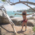 10 astuces et conseils pour se prendre en photo lorsqu'on voyage seule