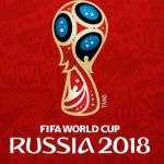 ALERTE : Comment partir en Russie pour la coupe du monde à moins de 3000 Dh