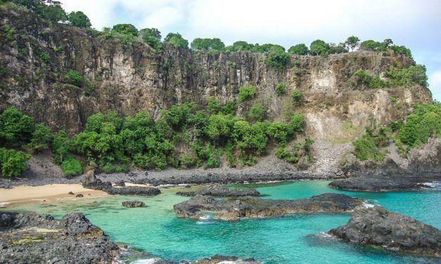 6 îles fascinantes à mettre sur ta bucket list voyage