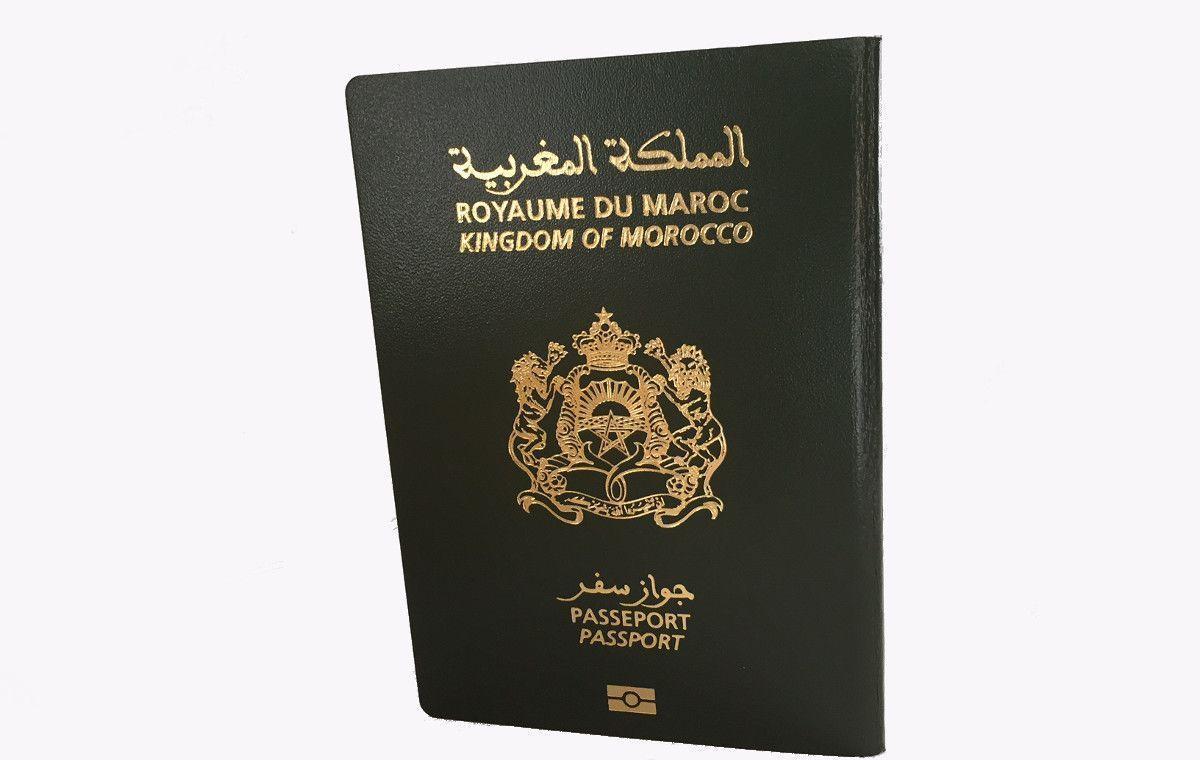 Quand russes et chinois se paient un passeport européen à malte