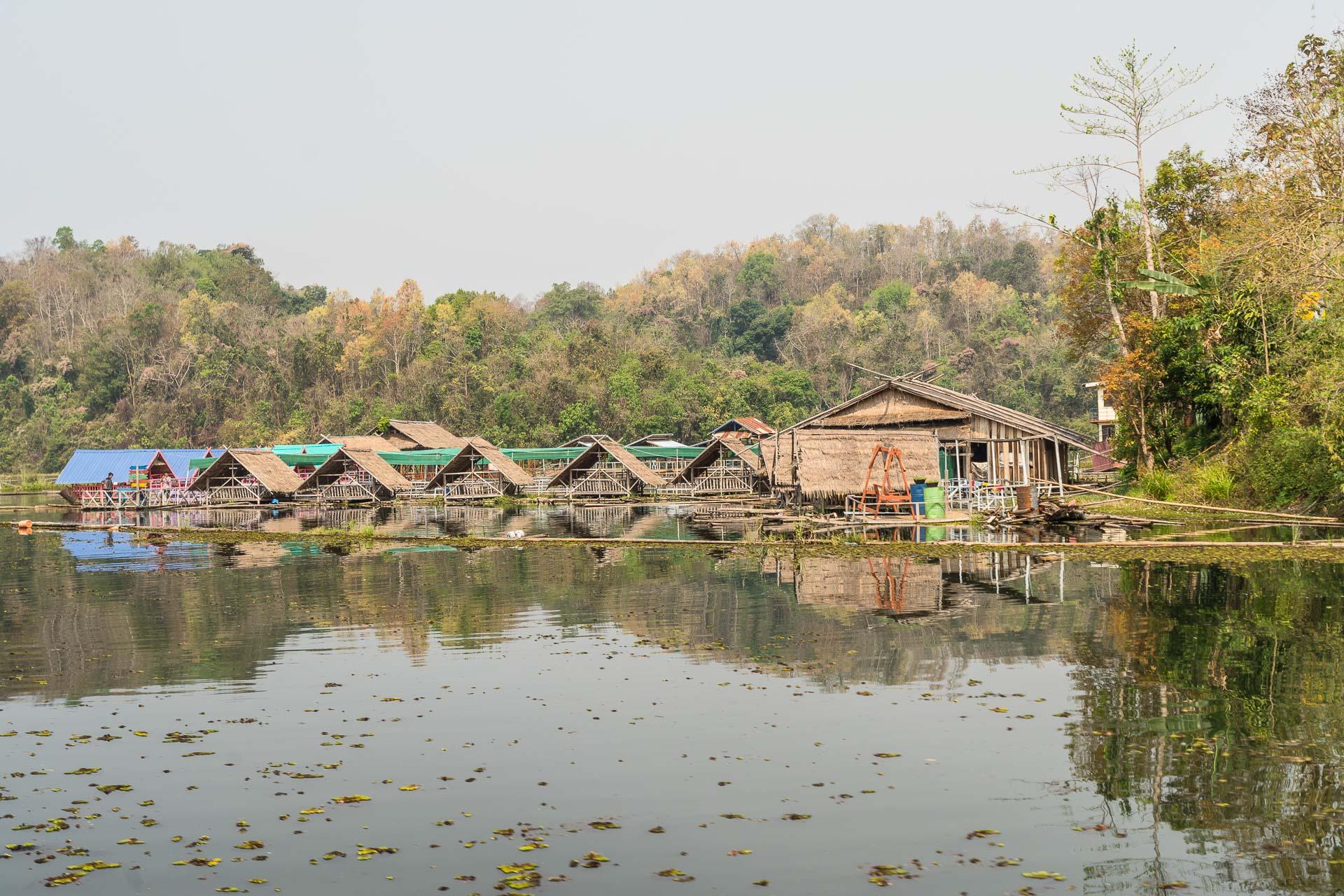 Lesvoyageuses-volontariat-centre-conservation-elephants-laos-1