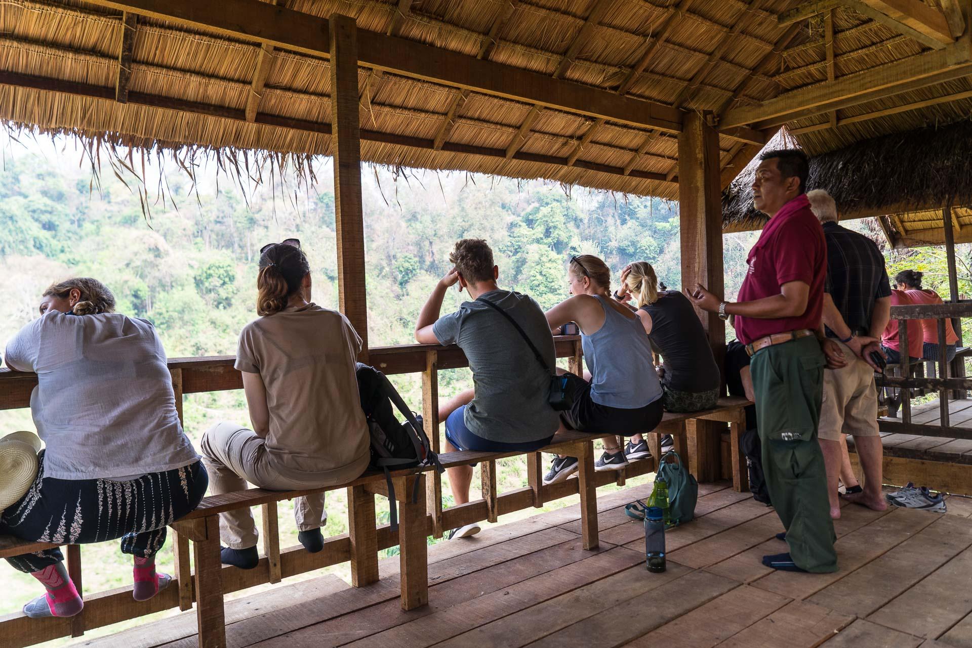 Lesvoyageuses-volontariat-centre-conservation-elephants-laos-110