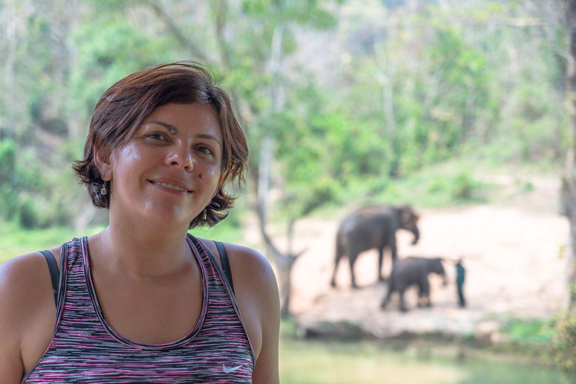 Lesvoyageuses-volontariat-centre-conservation-elephants-laos-14