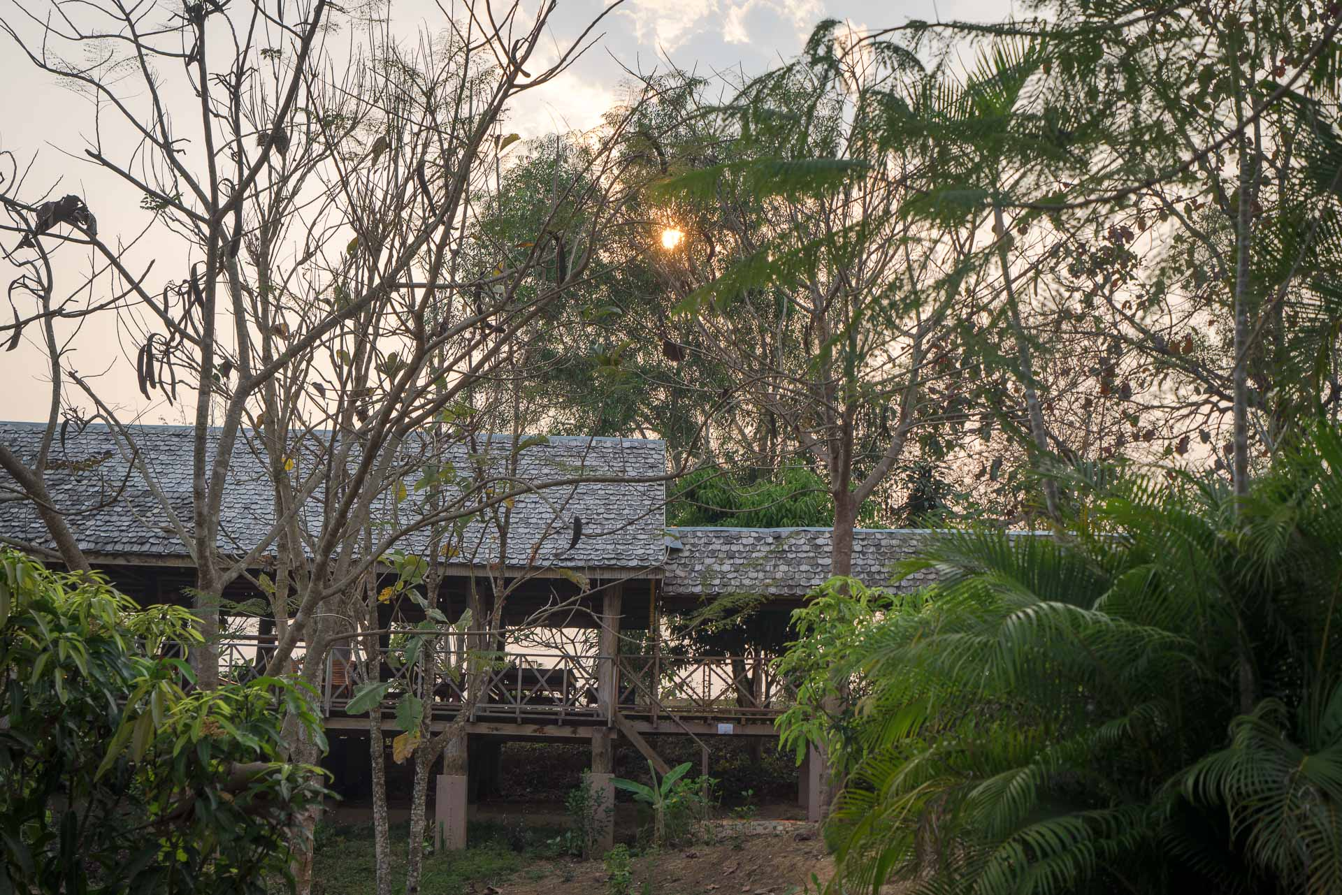 Lesvoyageuses-volontariat-centre-conservation-elephants-laos-69