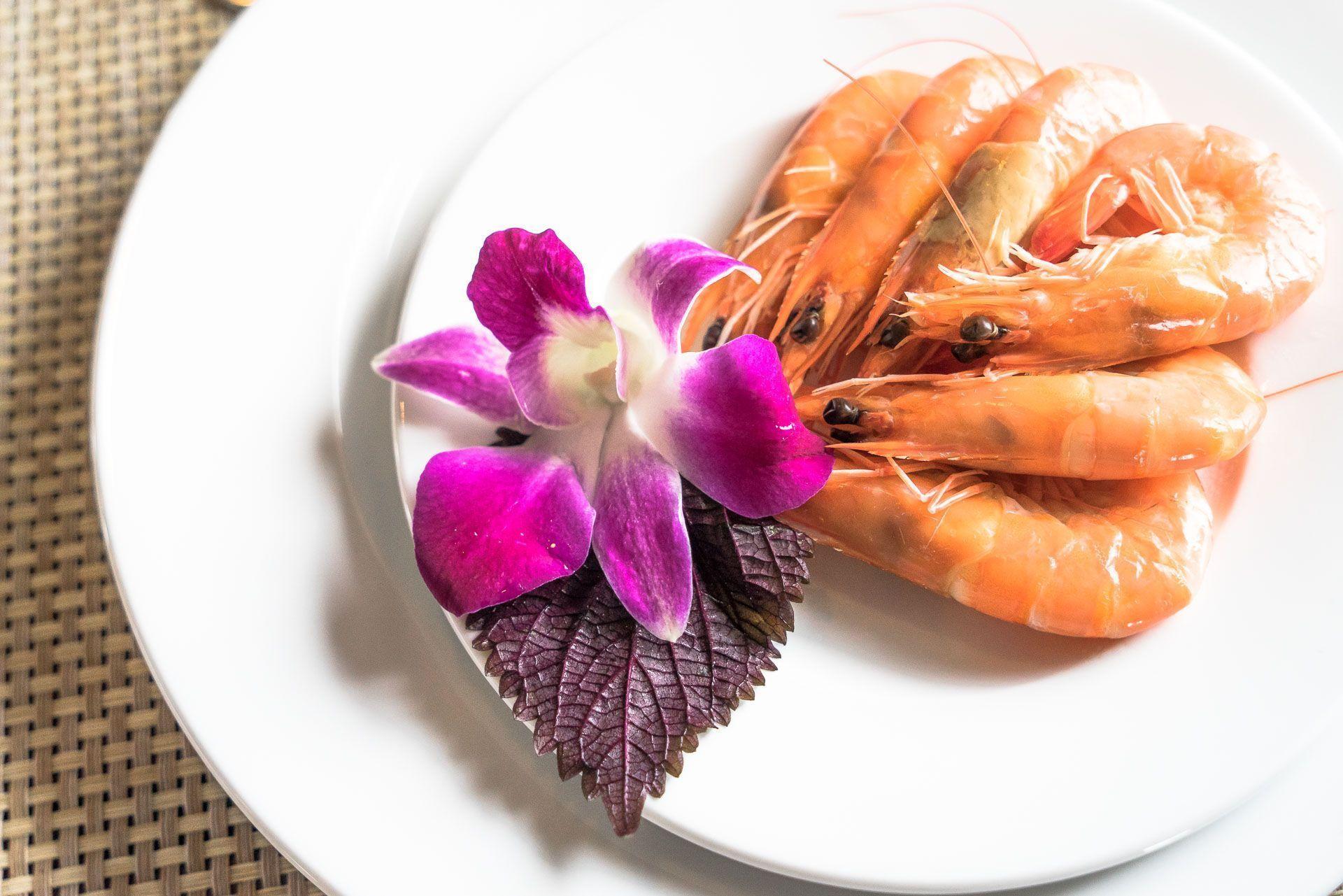 lesvoyageuses-croisiere-a-ha-long-bay-vietnam-13