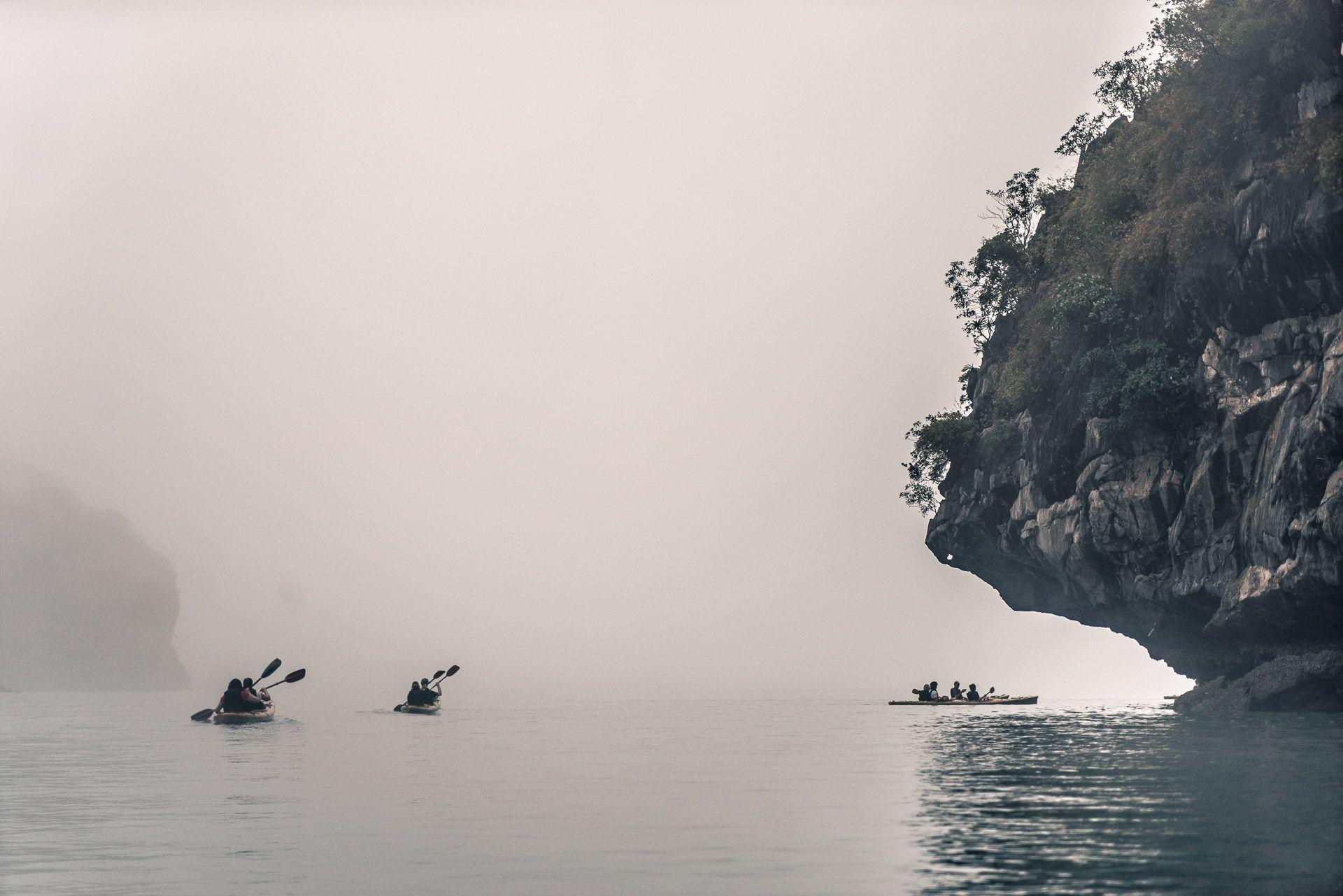lesvoyageuses-croisiere-a-ha-long-bay-vietnam-21
