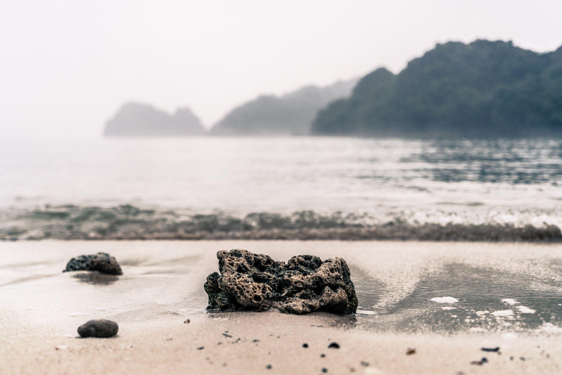 lesvoyageuses-croisiere-a-ha-long-bay-vietnam-25