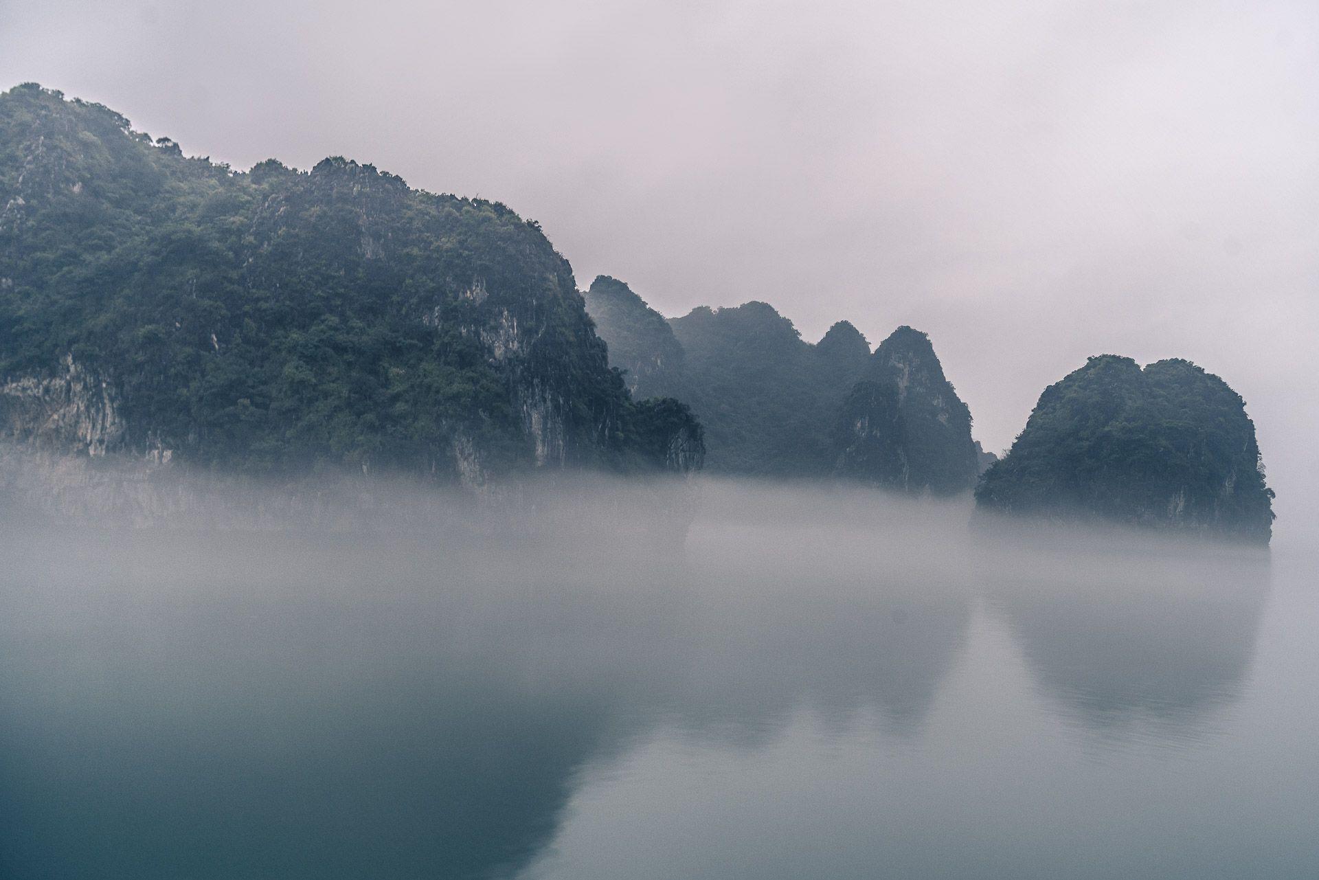 lesvoyageuses-croisiere-a-ha-long-bay-vietnam-33