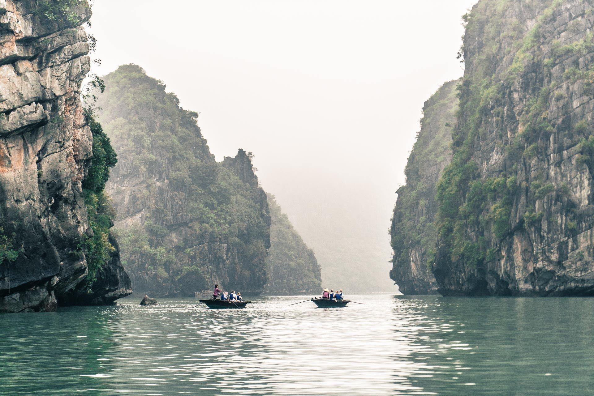 lesvoyageuses-croisiere-a-ha-long-bay-vietnam-49